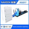 Nakeen 중국의 5개의 축선 CNC 강관 플라스마 절단기