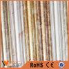 Chaîne de production de marbre Polished décorative intérieure ligne de pierre