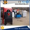 Kexinda Wasser-Fallrohr-Rolle, die Maschine bildet