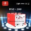 Máquina de soldagem TIG AC / DC do inversor (WSE-250)