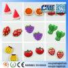 Magnete magnetico del frigorifero della frutta del magnete di Frigde degli ortaggi da frutto