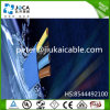 Jiukai feuchtigkeitsbeständiges flaches versenkbares Pumpen-Kabel