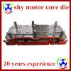 Stepper Motor Stator и Rotor Core Mould