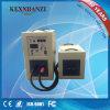 Oro de alta frecuencia de la inducción, plata, calentador de cobre (KX-5188S35)