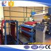 Pellicola calda della fusione che stampa macchina di laminazione