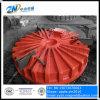 Het gieten van Shell Opheffende Magneet voor de Bal van het Staal Cmw5-110L/1