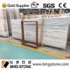Плитка цены китайского деревянного блока камня нутряного украшения кристаллический деревянная мраморный