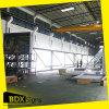 Знаки Scrolling Bdx/коробка светлых коробок 164 светлая