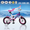 2016 Best Selling Cheap Price 20' Kids Bike for Sale