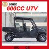 Sale를 위한 600cc Cheap 중국 UTV