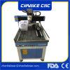 kleine Marmorsteinausschnitt-Maschine des 600X900mm Steppermotor2.2kw
