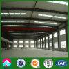 Poco almacén ligero construido palmo de la estructura de acero (XGZ-SSW 406)