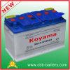 Bateria seca automotriz do RUÍDO 58815 (88AH 12V)