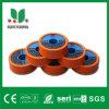 PTFE Tape con Alto-Pressure Resistance