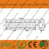 30inch guide optique de fonctionnement du CREE 180W de travail tous terrains du guide optique LED