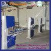 Konkurrenzfähiger Preis-Toiletten-Seidenpapier-Rollenausschnitt-Maschine