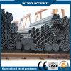 熱間圧延の鋼鉄空セクション鋼鉄管の鋼管