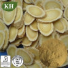 Extrait de fines herbes chinois Astragaloside IV 10%, 20% d'astragale, 80%, 98% par HPLC