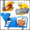 Pompe péristaltique initiale et modifiée de qualité de tuyauterie de boyau