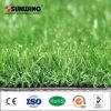 Landscaping barato Artificial Grass para el jardín