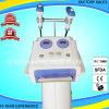 Máquina da beleza do jato do oxigênio da água da alta qualidade