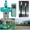 Big Manufacturer Znc EDM Machine Shop