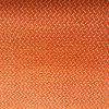 Tela tejida sofá teñida hilado de la silla de la tapicería del poliester