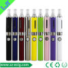 UK에 있는 최신 Sale Quit Smoking E Cigarette Evod Starter Kit