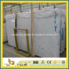 Итальянский Carrara White Marble Slab для Walling или Floor Tile