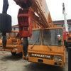 Meilleur Kato japonais de vente 16 tonnes de grue de camion