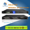 4 in 1 HDMI MPEG-2 u. in H. 264 HD Encoder mit IP Output