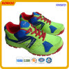Modo Sports Shoes per Men Running Shoes (RW50721J)