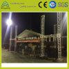 Großer Stadiums-Beleuchtung-Binder-Aluminiumereignis-Partei-Binder-System