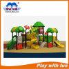 Оборудование спортивной площадки детсада детей напольное
