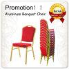 صاحب مصنع يبيع [هيغقوليتي] كرسي تثبيت مأدبة كرسي تثبيت من الاجتماع