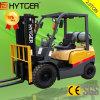 2.0ton verdoppeln Kraftstoff-Gabelstapler (FG20T)