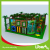 Liben подгоняло крытую структуру спортивной площадки малышей для сбывания