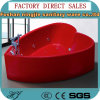 European Exquisite Theme Apartments Style Whirlpool Bathtub (640)