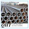 Tubulação de aço sem emenda de carbono da estrutura grossa do certificado da parede API5l