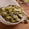 Sementes brancas das sementes de abóbora da neve do alimento verde de Heilongjing