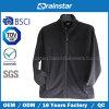Winter esterno Black Fleece Jacket per Men