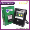 Las Luces de Inundación 100W LED Luces de Inundación al Aire Libre del LED