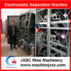 Zircon Separator Electrostatic Separation Machine für Zircon Processing Plant