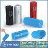 Super Bas Openlucht Draadloze Spreker Bluetooth met Hands-Free Functie (BT90)