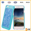 Caja en blanco del teléfono de la sublimación para el iPhone 5s - caja colorida