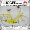 28 Inch-Fahrradbremse Oma Fahrrad (AYS-2828S-5)