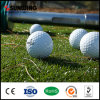 5-8 Jahre Warrantly Artificial Synthetic Turf Golf für Soccer