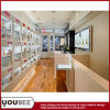 Farmacy 상점 Interior Decoration를 위한 형식 Display Equipment