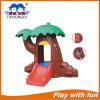 Театр крытого волшебного вала пластичный, симпатичная пластичная игрушка