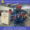 Überschüssige Gummigummireifen-Schleifmaschine/Gummipuder-Schleifer